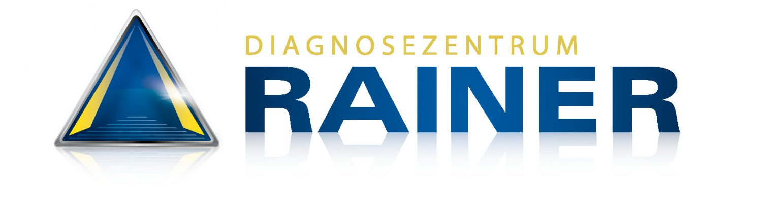 Diagnose Zentrum Rainer
