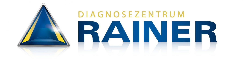 Diagnose Zentrum Rainer
